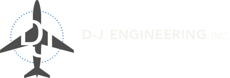 D-J Engineering, Inc.